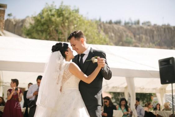 pkl-fotografia-wedding-photography-fotografia-bodas-bolivia-nyd-093