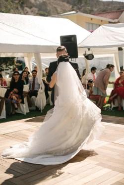 pkl-fotografia-wedding-photography-fotografia-bodas-bolivia-nyd-094