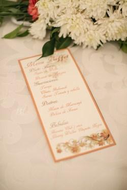 pkl-fotografia-wedding-photography-fotografia-bodas-bolivia-nyd-096