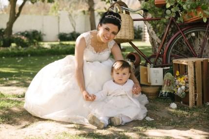pkl-fotografia-wedding-photography-fotografia-bodas-bolivia-nyd-097