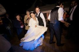 pkl-fotografia-wedding-photography-fotografia-bodas-bolivia-nyd-125