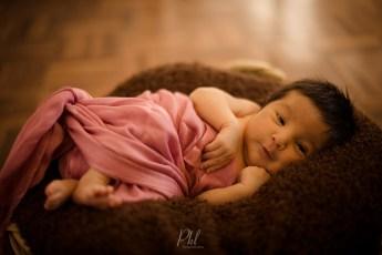 pkl-fotografia-lifestyle-photography-fotografia-familias-bolivia-mia-014