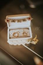 pkl-fotografia-wedding-photography-fotografia-bodas-bolivia-aym-002