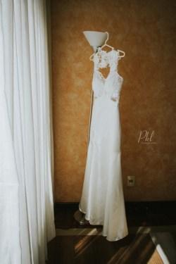 pkl-fotografia-wedding-photography-fotografia-bodas-bolivia-aym-005