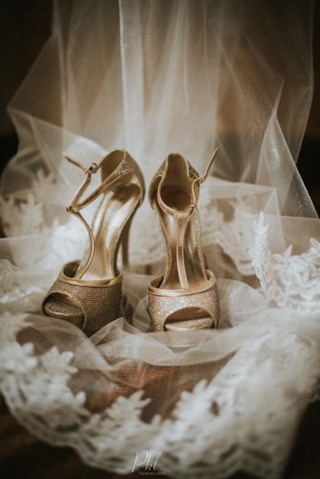 pkl-fotografia-wedding-photography-fotografia-bodas-bolivia-aym-006