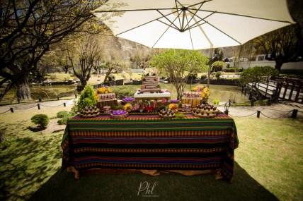 pkl-fotografia-wedding-photography-fotografia-bodas-bolivia-aym-014