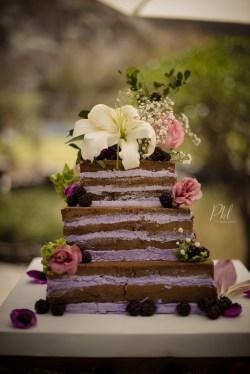 pkl-fotografia-wedding-photography-fotografia-bodas-bolivia-aym-020