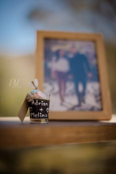 pkl-fotografia-wedding-photography-fotografia-bodas-bolivia-aym-022