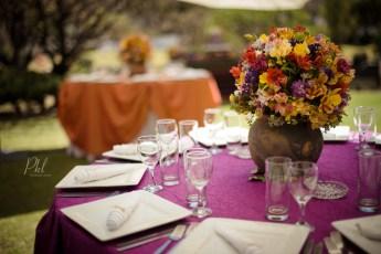 pkl-fotografia-wedding-photography-fotografia-bodas-bolivia-aym-024