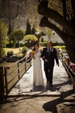 pkl-fotografia-wedding-photography-fotografia-bodas-bolivia-aym-028