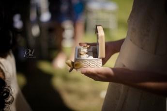 pkl-fotografia-wedding-photography-fotografia-bodas-bolivia-aym-035