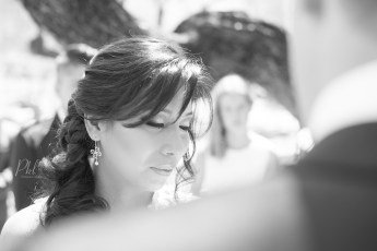pkl-fotografia-wedding-photography-fotografia-bodas-bolivia-aym-038