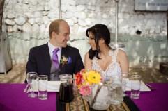 pkl-fotografia-wedding-photography-fotografia-bodas-bolivia-aym-056