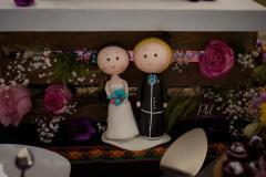 pkl-fotografia-wedding-photography-fotografia-bodas-bolivia-aym-062