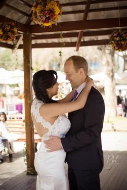 pkl-fotografia-wedding-photography-fotografia-bodas-bolivia-aym-069