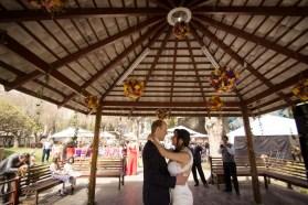 pkl-fotografia-wedding-photography-fotografia-bodas-bolivia-aym-071