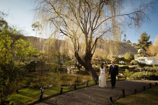 pkl-fotografia-wedding-photography-fotografia-bodas-bolivia-aym-097