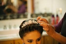 pkl-fotografia-wedding-photography-fotografia-bodas-bolivia-cyr-012