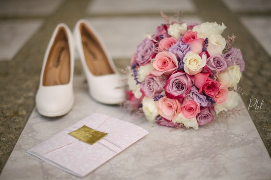 pkl-fotografia-wedding-photography-fotografia-bodas-bolivia-cyr-013