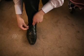 pkl-fotografia-wedding-photography-fotografia-bodas-bolivia-cyr-020