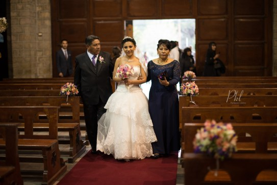 pkl-fotografia-wedding-photography-fotografia-bodas-bolivia-cyr-029