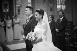 pkl-fotografia-wedding-photography-fotografia-bodas-bolivia-cyr-031