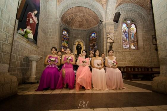 pkl-fotografia-wedding-photography-fotografia-bodas-bolivia-cyr-033