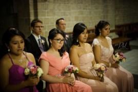 pkl-fotografia-wedding-photography-fotografia-bodas-bolivia-cyr-034