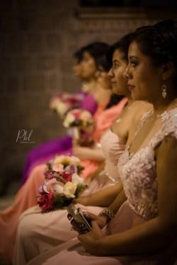 pkl-fotografia-wedding-photography-fotografia-bodas-bolivia-cyr-035
