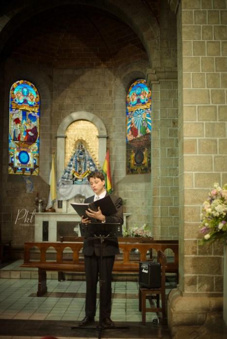 pkl-fotografia-wedding-photography-fotografia-bodas-bolivia-cyr-036