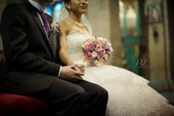 pkl-fotografia-wedding-photography-fotografia-bodas-bolivia-cyr-037
