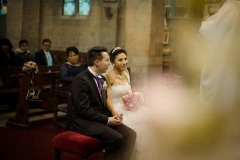 pkl-fotografia-wedding-photography-fotografia-bodas-bolivia-cyr-038