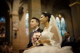 pkl-fotografia-wedding-photography-fotografia-bodas-bolivia-cyr-040