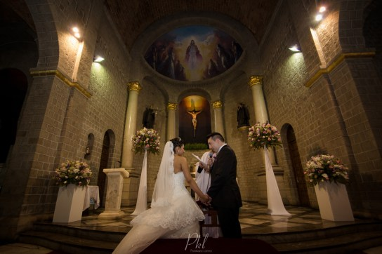 pkl-fotografia-wedding-photography-fotografia-bodas-bolivia-cyr-043