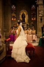 pkl-fotografia-wedding-photography-fotografia-bodas-bolivia-cyr-045