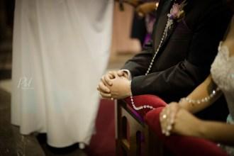 pkl-fotografia-wedding-photography-fotografia-bodas-bolivia-cyr-046