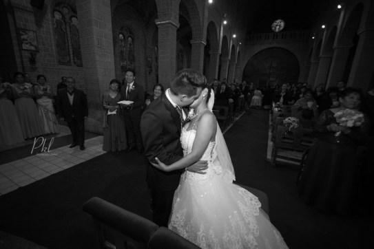 pkl-fotografia-wedding-photography-fotografia-bodas-bolivia-cyr-048