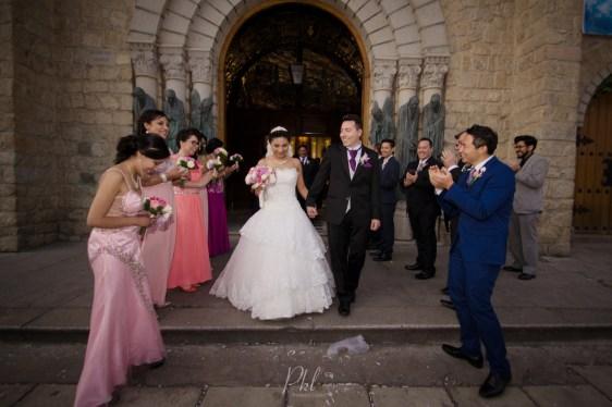 pkl-fotografia-wedding-photography-fotografia-bodas-bolivia-cyr-051