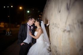 pkl-fotografia-wedding-photography-fotografia-bodas-bolivia-cyr-056