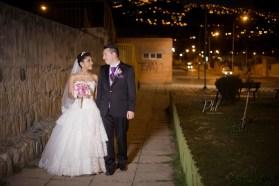 pkl-fotografia-wedding-photography-fotografia-bodas-bolivia-cyr-057