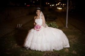 pkl-fotografia-wedding-photography-fotografia-bodas-bolivia-cyr-060
