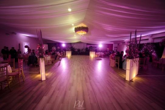 pkl-fotografia-wedding-photography-fotografia-bodas-bolivia-cyr-062