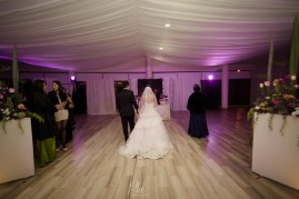 pkl-fotografia-wedding-photography-fotografia-bodas-bolivia-cyr-064