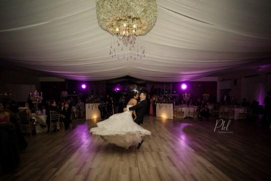 pkl-fotografia-wedding-photography-fotografia-bodas-bolivia-cyr-071