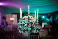 pkl-fotografia-wedding-photography-fotografia-bodas-bolivia-cyr-081