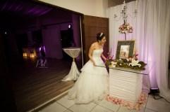 pkl-fotografia-wedding-photography-fotografia-bodas-bolivia-cyr-096