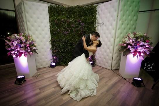 pkl-fotografia-wedding-photography-fotografia-bodas-bolivia-cyr-100