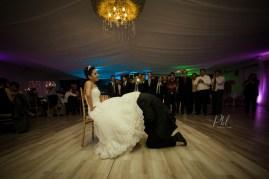 pkl-fotografia-wedding-photography-fotografia-bodas-bolivia-cyr-111