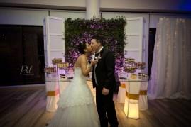 pkl-fotografia-wedding-photography-fotografia-bodas-bolivia-cyr-118