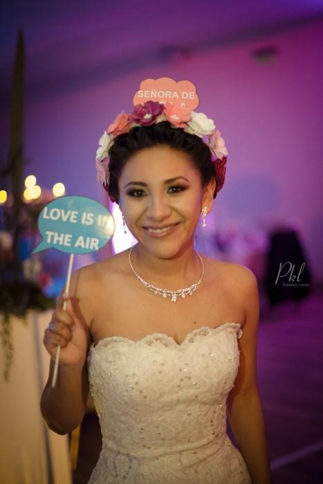 pkl-fotografia-wedding-photography-fotografia-bodas-bolivia-cyr-126